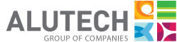 ALUTECH Group